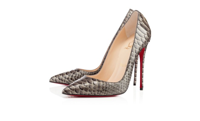 So Kate Snakeskin1