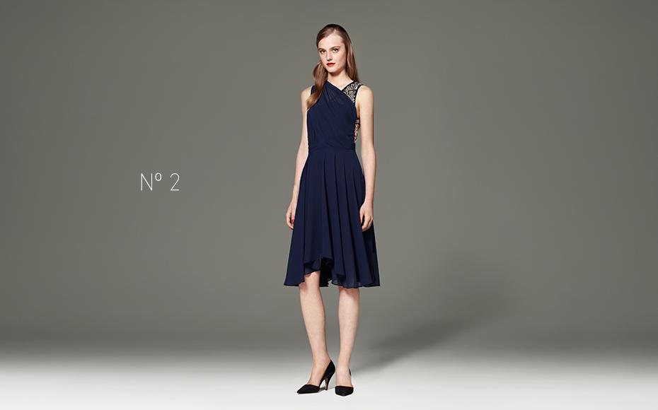 3.1 Sequin Dress, $74.99