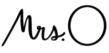 MrsO_logo_