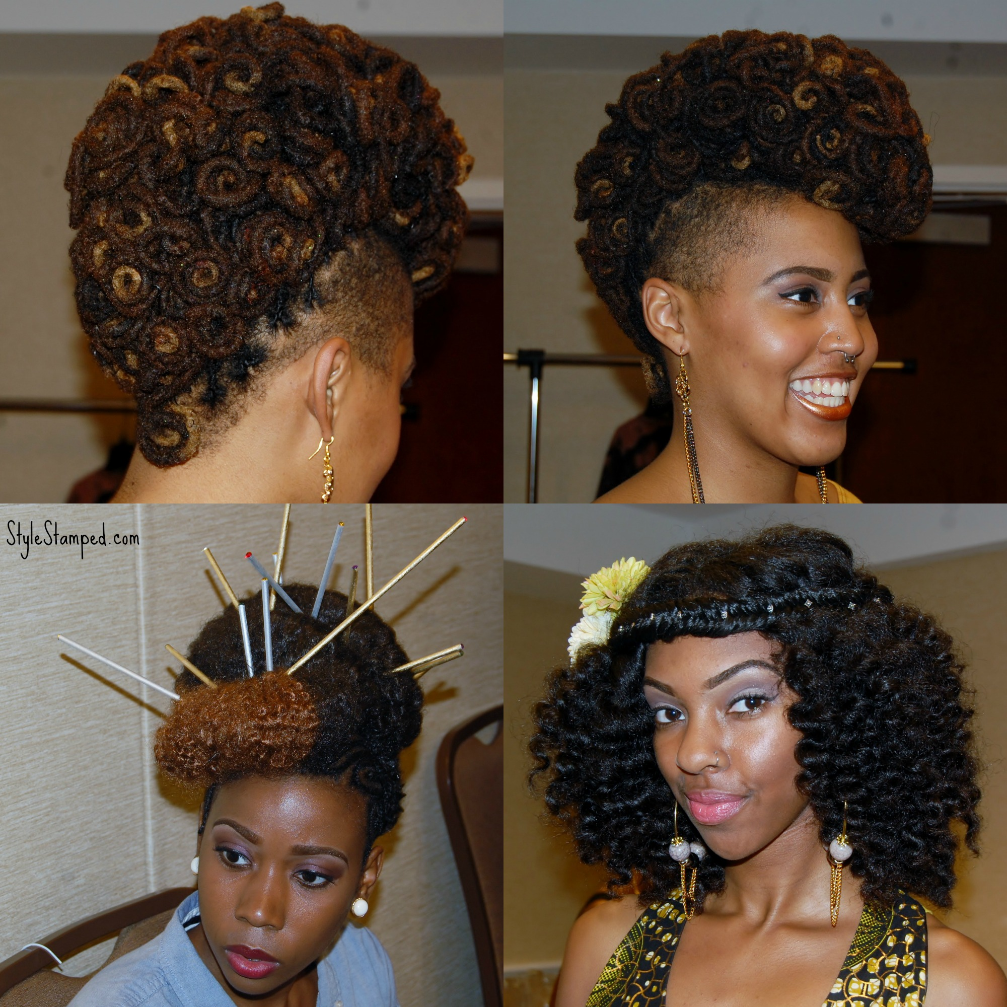 Natural-Hair-Fashion-Show-StyleStamped
