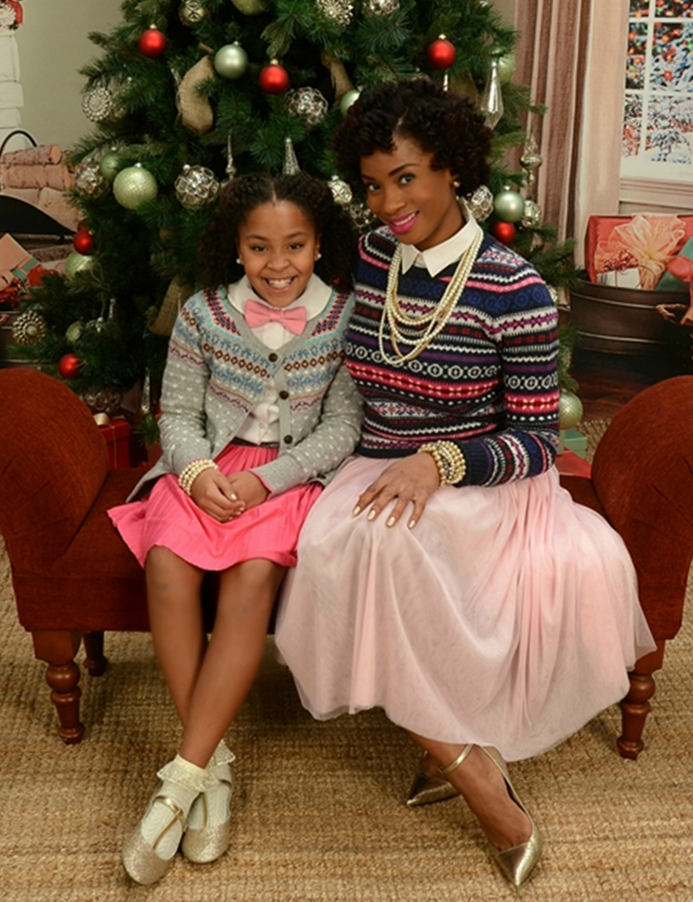 Style-Stamped-Christmas-2014 (1)