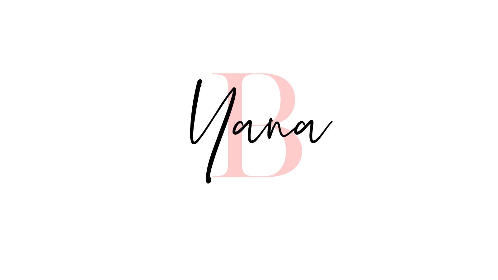 YanaBSignature4 (1)